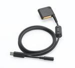 Кабель-зарядка для ТСД Motorola MC9590