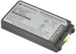 Батарея для ТСД Motorola MC31xx увеличенной емкости BTRY
