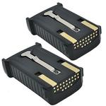 Аккумулятор для Motorola MC909X-S, MC9090-S, MC9060-S, MC9000-S
