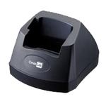 Cipher lab Интерфейсная инфракрасная подставка/зарядное устройство для 8300 USB A8300RA000007