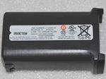 Батарея для ТСД Motorola MC90xx, MC91хх 21-65587-03